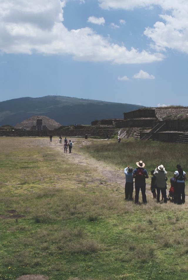 Teotihuacan_02