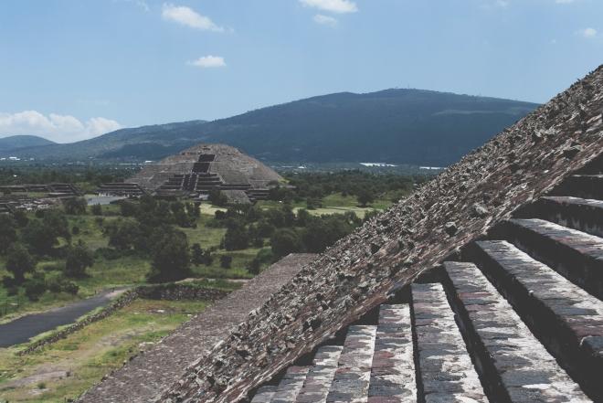 Teotihuacan_03