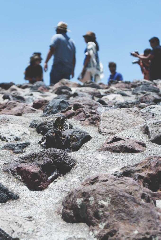 Teotihuacan_04