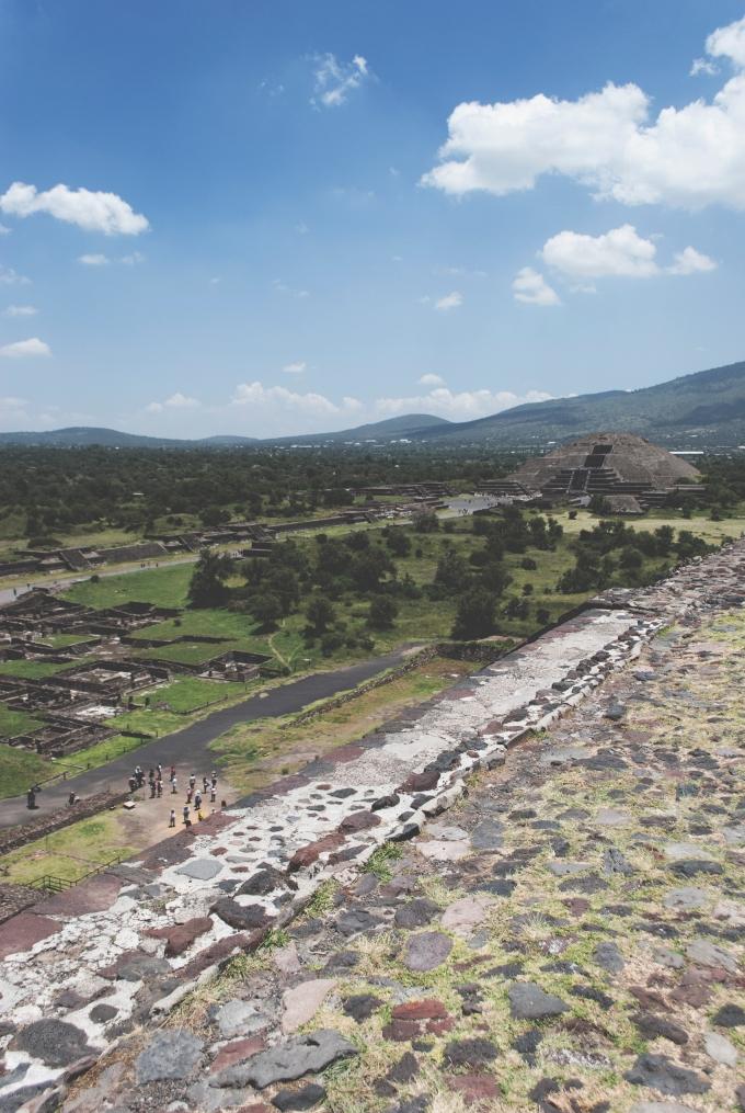 Teotihuacan_06