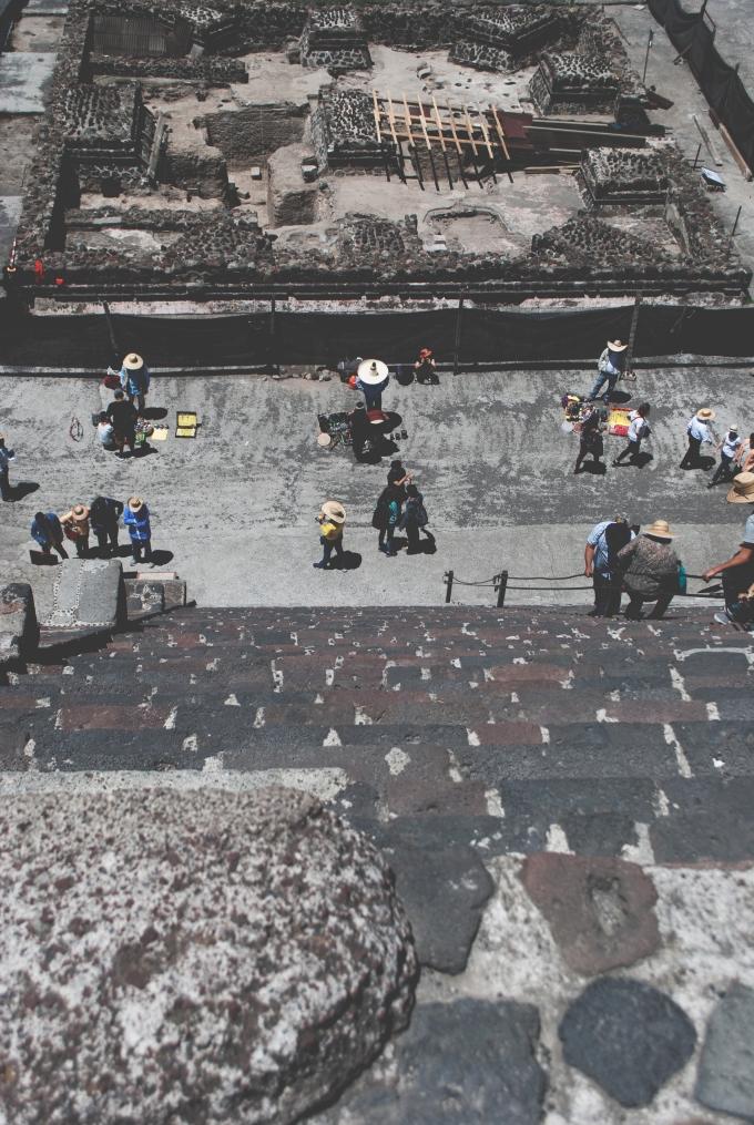 Teotihuacan_08