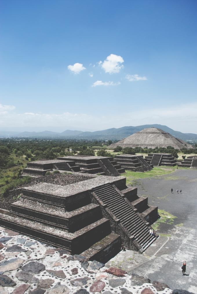 Teotihuacan_09