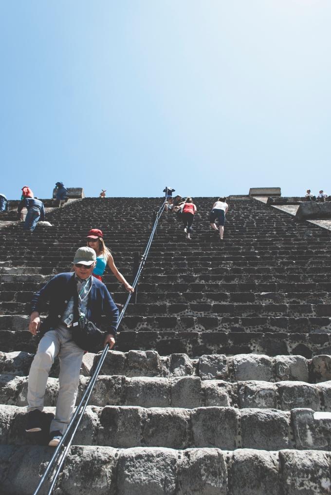 Teotihuacan_10