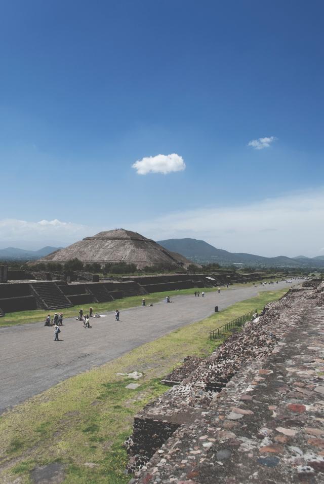 Teotihuacan_11