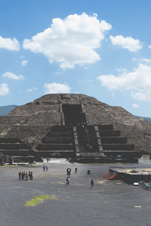Teotihuacan_12