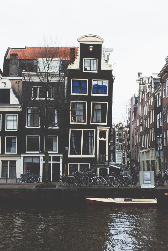 Amsterdam_20
