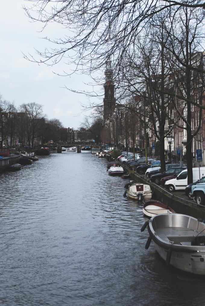Amsterdam_24