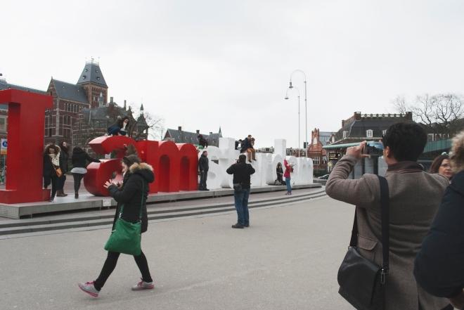 Amsterdam_34