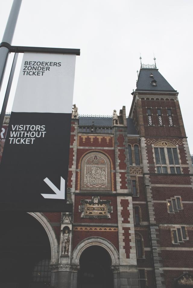 Amsterdam_35