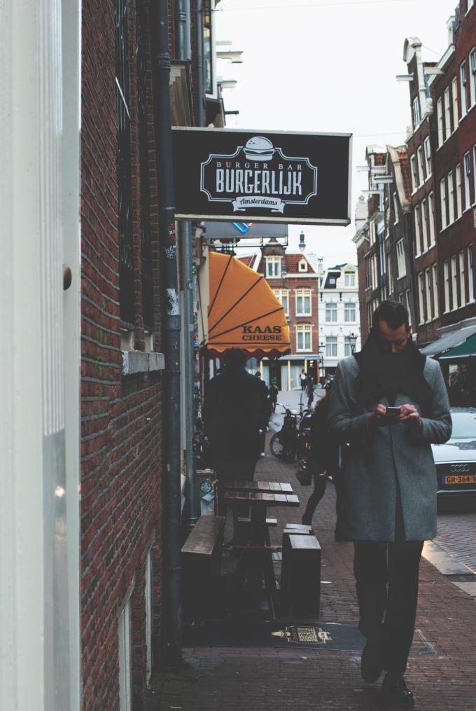 Amsterdam_8