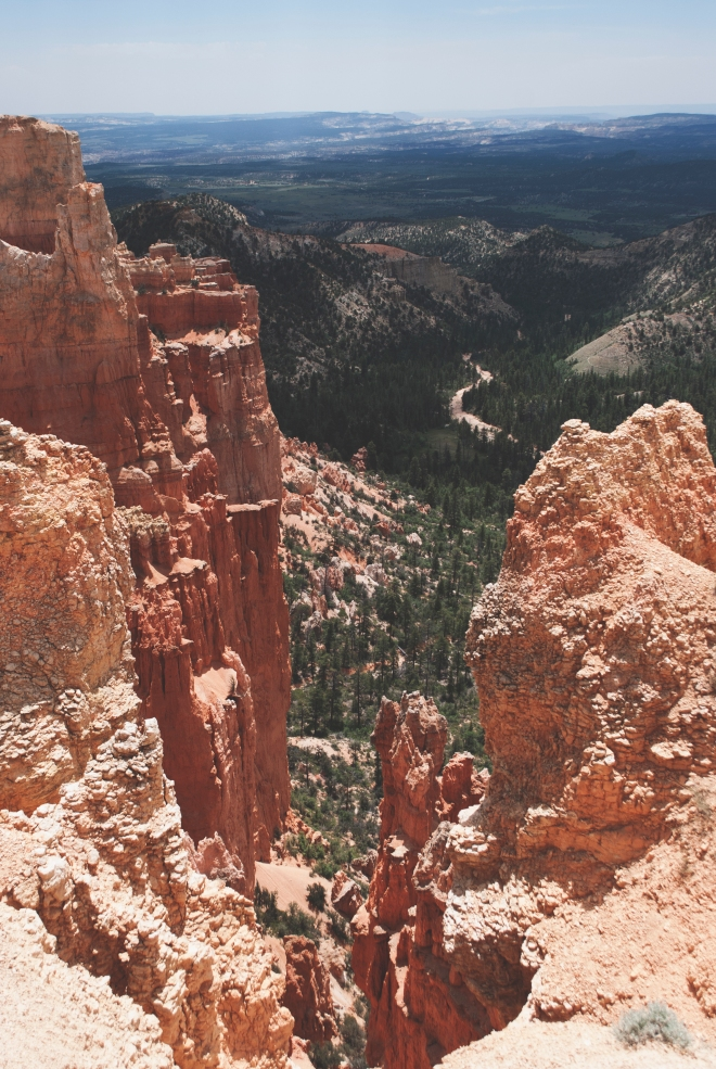 USA_BryceCanyon_12