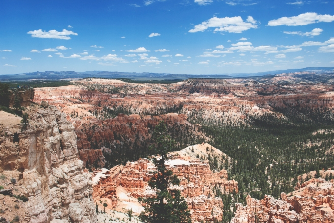 USA_BryceCanyon_16