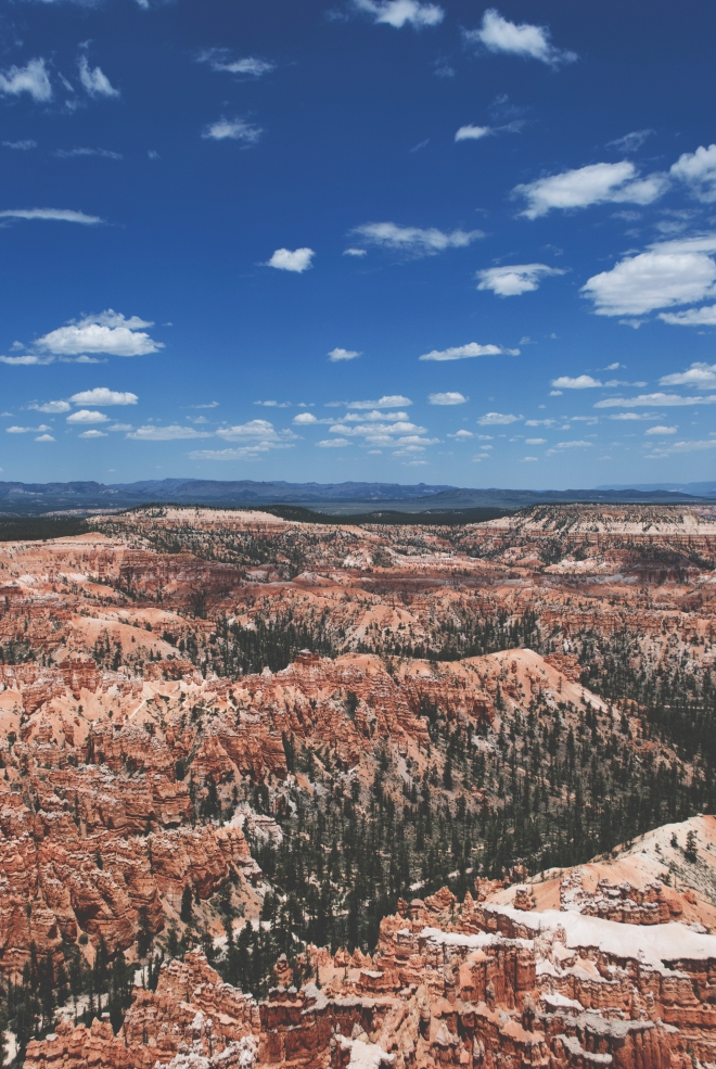USA_BryceCanyon_23