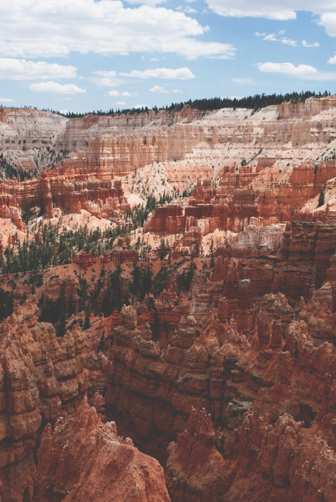 USA_BryceCanyon_31