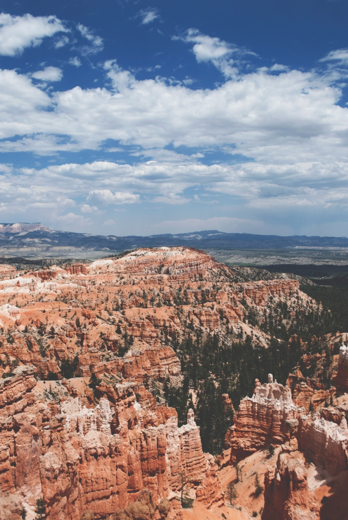 USA_BryceCanyon_41