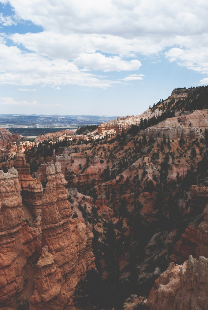 USA_BryceCanyon_49