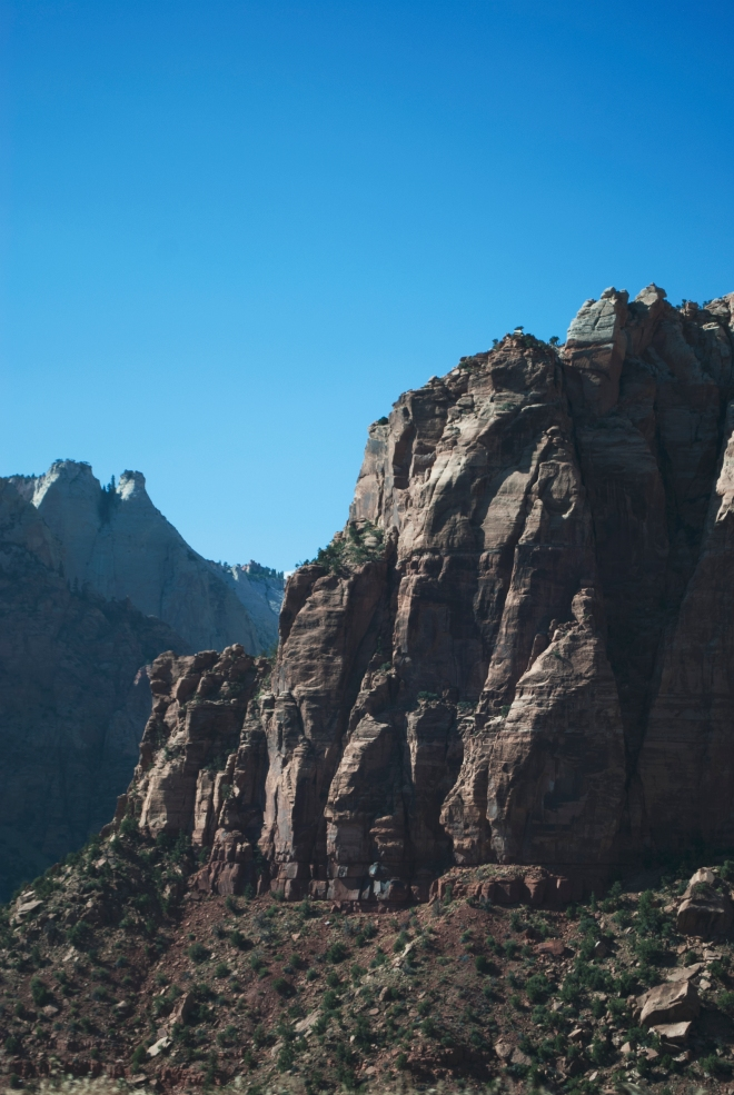 USA_ZionNationalPark_10
