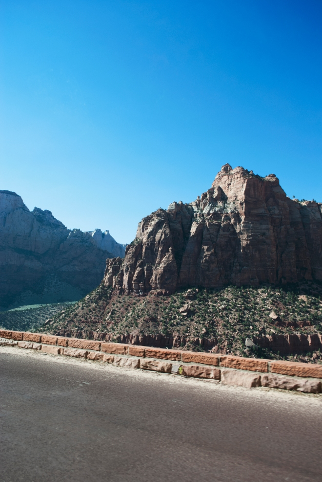 USA_ZionNationalPark_11