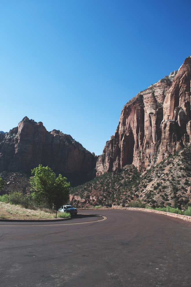 USA_ZionNationalPark_12