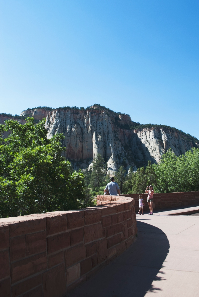 USA_ZionNationalPark_3