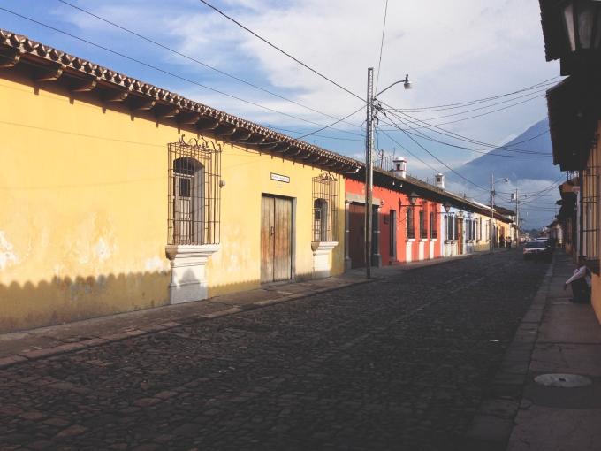 Antigua_08