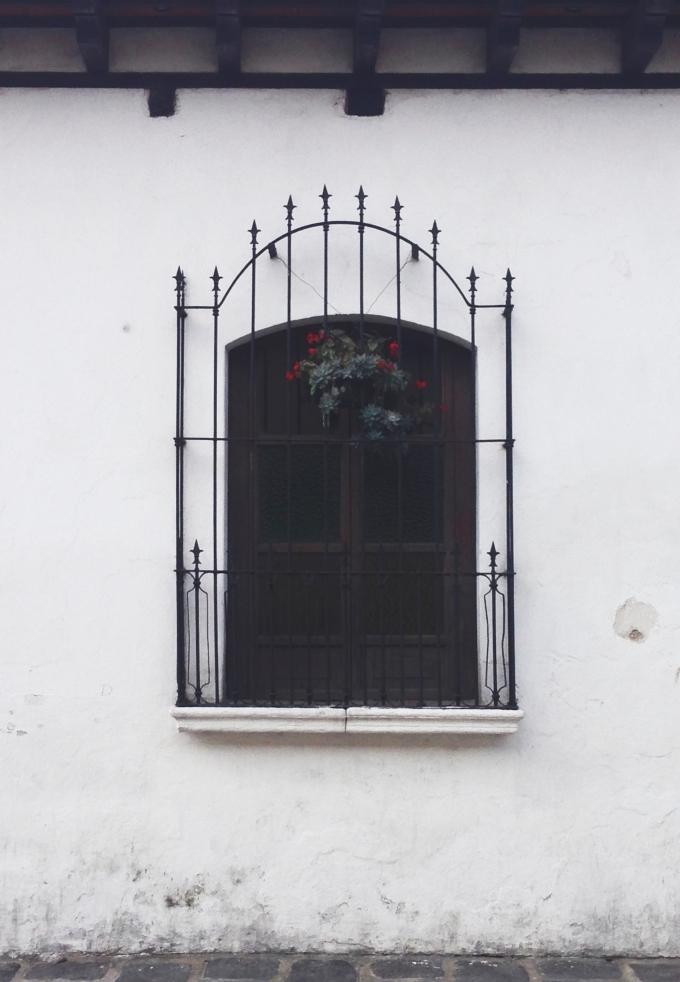 Antigua_10