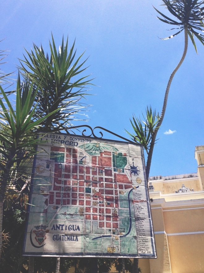 Antigua_11