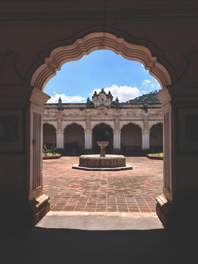 Antigua_14