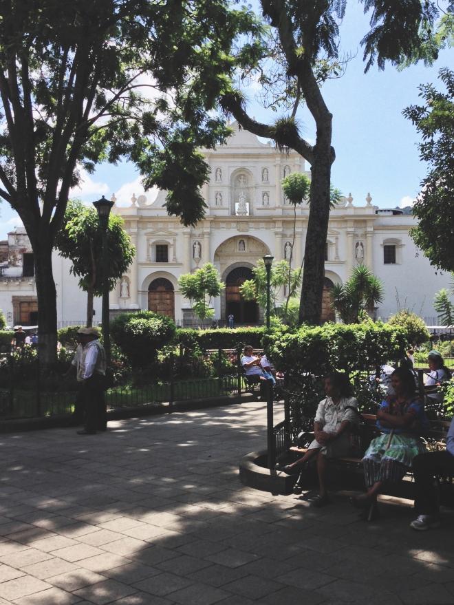 Antigua_16