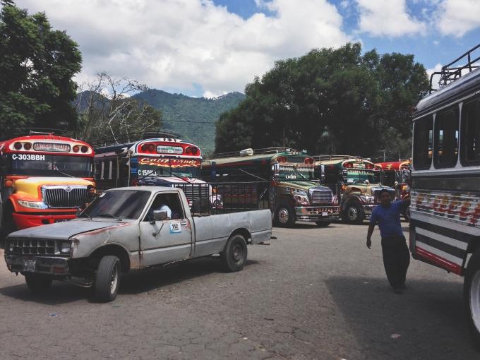 Antigua_19