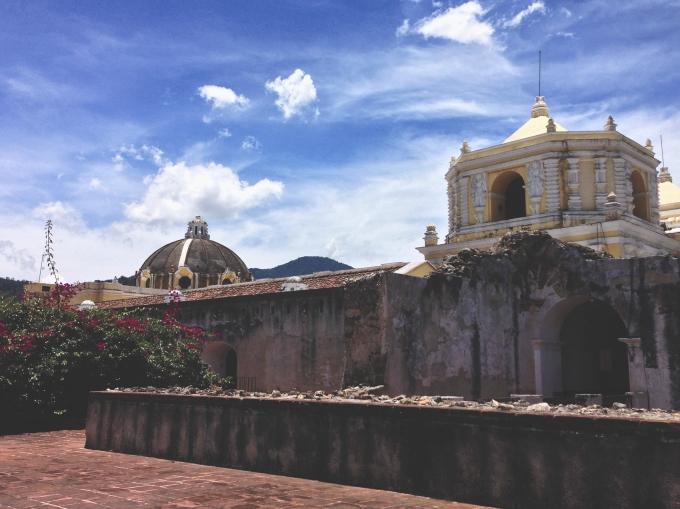 Antigua_20