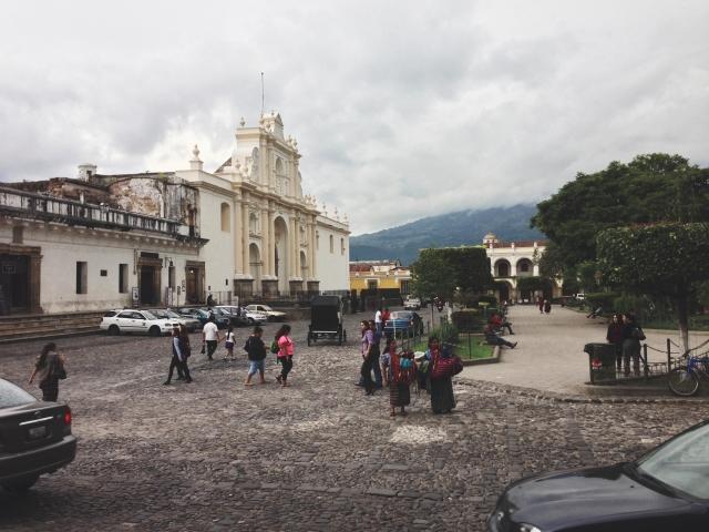 Antigua_22
