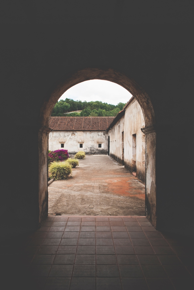 Antigua_23