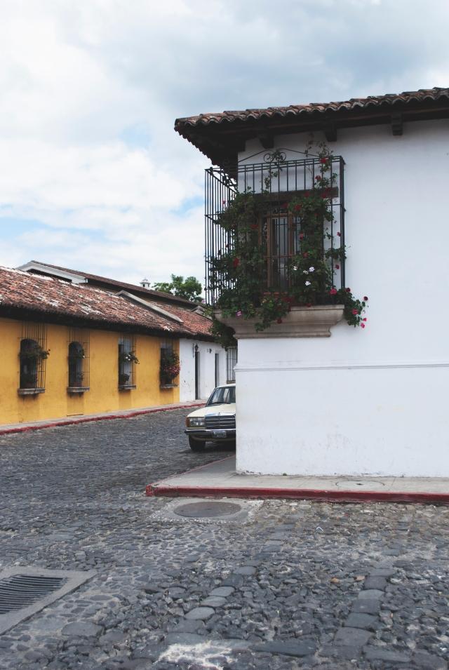Antigua_24
