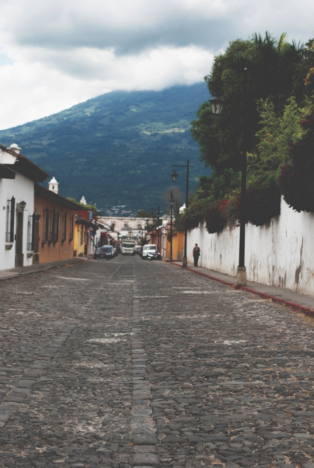 Antigua_27