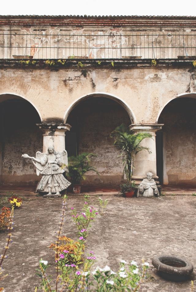 Antigua_28