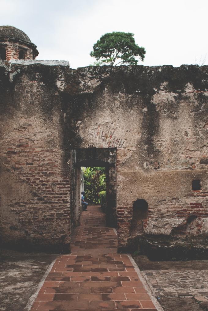 Antigua_30