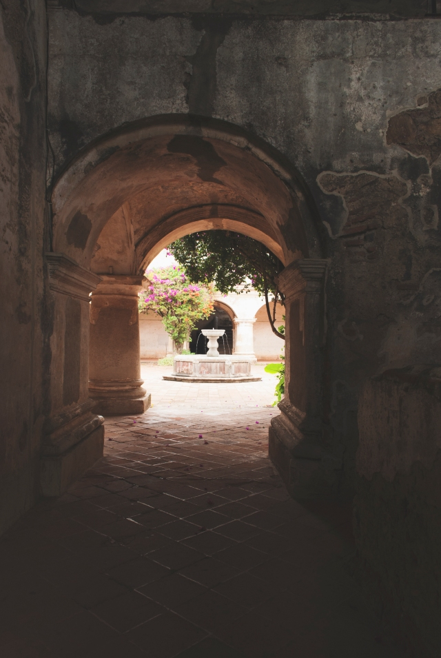 Antigua_31