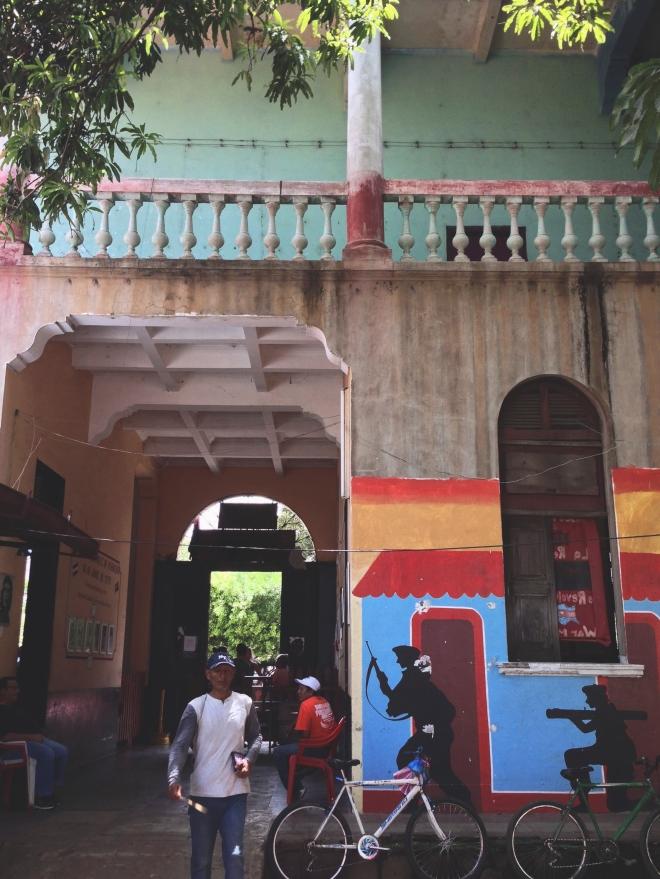 Museo De La Revolucion_Leon_08