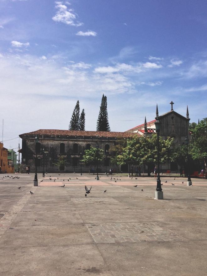 Museo De La Revolucion_Leon_12