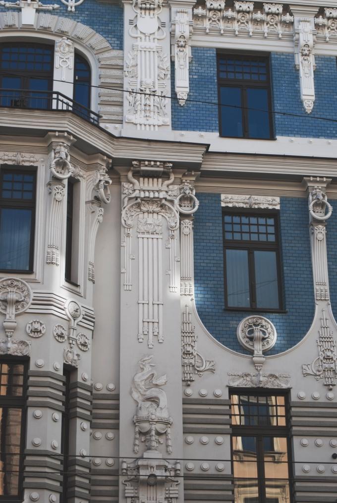 Art Nouveau architecture_Riga_26