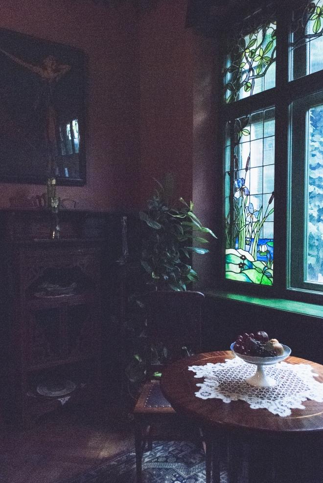 Art Nouveau architecture_Riga_6