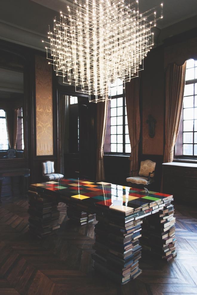 Designmuseum_Gent_0