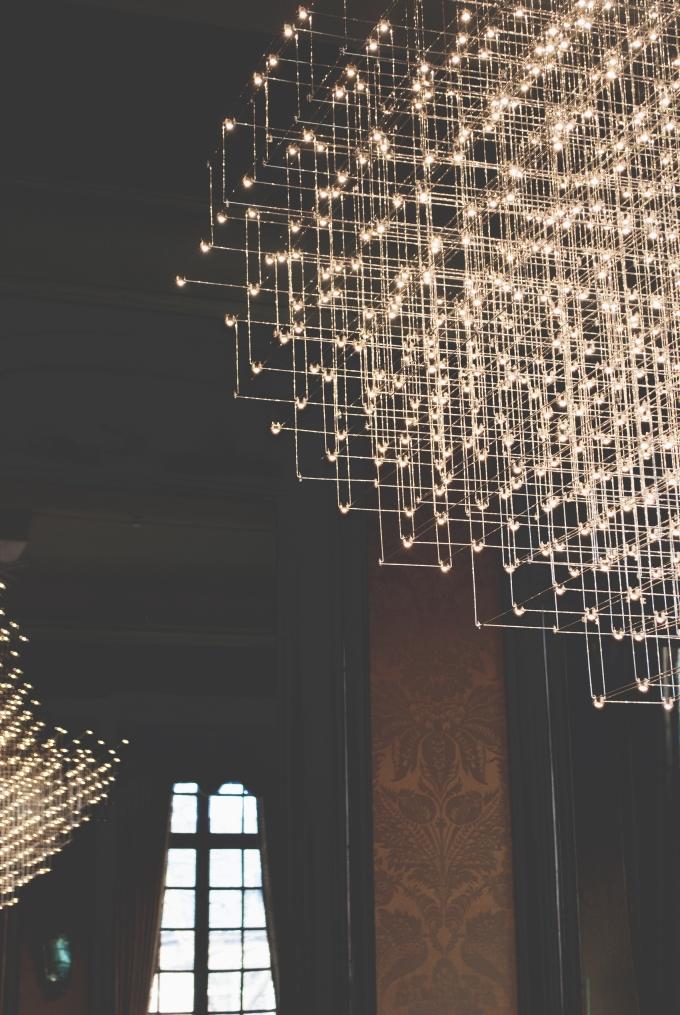 Designmuseum_Gent_01