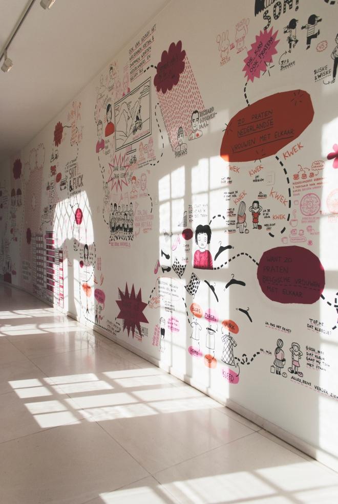 Designmuseum_Gent_03