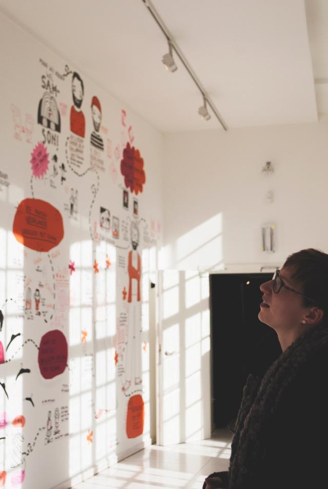 Designmuseum_Gent_07