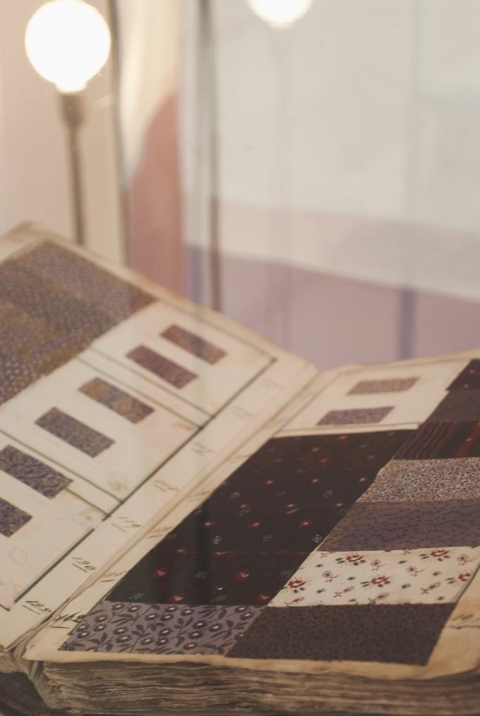 Designmuseum_Gent_08