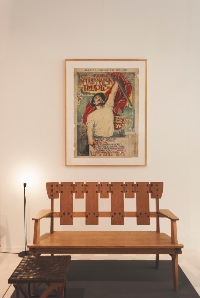 Designmuseum_Gent_09
