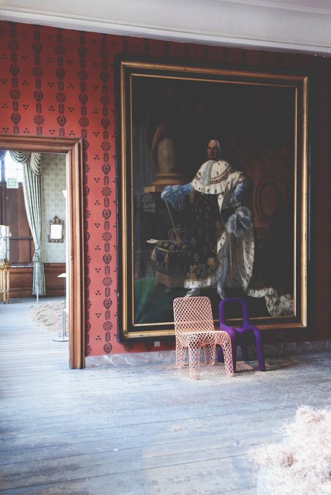 Designmuseum_Gent_11