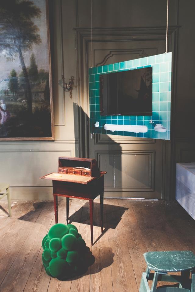 Designmuseum_Gent_12